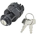 25150-GJ90B|IGNITION SWITCH|Ignition