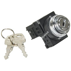 281E2-62013|IGNITION SWITCH|