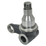 40014-FL100|KNUCKLE (RH/LH)|Steer Axle Knuckles