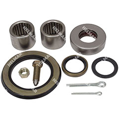 04432-U203071|KING PIN REPAIR KIT|