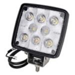 785 HEAD LAMP (9-36 VOLT LED) Universal Head Lamps