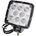 785|HEAD LAMP (9-36 VOLT LED)|Universal Head Lamps