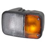56540-2332171|HEAD LAMP ASS'Y|Head Lamps