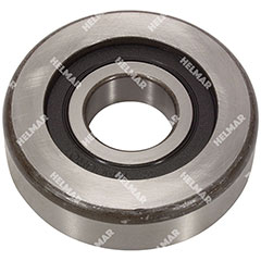 37B-9AD-6121|MAST BEARING<div>click photo for specs</div>|