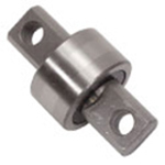 2039663|ROLLER, SIDE|Bearings