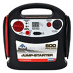 PKCOAS-99|PORTABLE JUMP STARTER|Peak Products