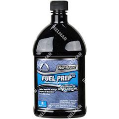 PR-100032|DIESEL FUEL CONDITIONER (32OZ)<div>Fuel Prep&reg; 1000 Diesel Fuel Conditioner<br /> <b>32 Fl. Oz</b></div>|
