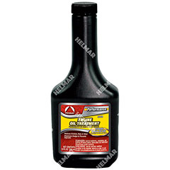 PR-3112|ENGINE OIL TREATMENT|
