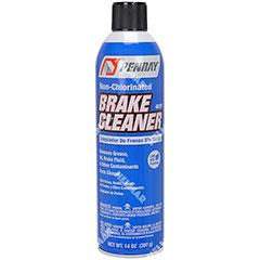 PR-4020|BRAKE CLEANER (ECONOMY)|