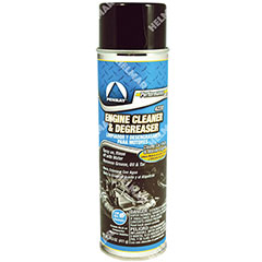 PR-4220|ENGINE CLEANER & DEGREASER|