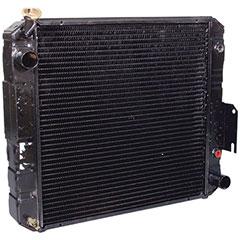 5241408-16|RADIATOR|Radiators