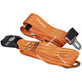 LB-72-ORANGE|LAP SEAT BELT|Seating