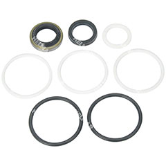 04751-2039071|O/H SEAL KIT (SIDESHIFTER)|