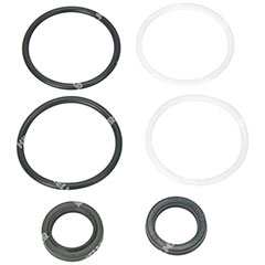 04751-2048071|O/H SEAL KIT (SIDESHIFTER)|