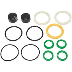563487|SEAL KIT, S/S CYLINDER|