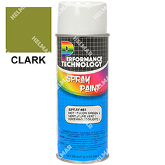 SPRAY-465|SPRAY PAINT (12OZ HOT YELLOW GREEN)<div><strong><a href=inhttps://www.helmarparts.info/pdf/BC04650000_SPRAY-465.pdfin>Safety Data Sheet</a></strong><a href=inhttps://www.helmarparts.info/pdf/BC04650000_SPRAY-465.pdfin> download</a></div>|