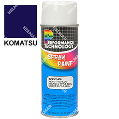 SPRAY-658|SPRAY PAINT (12OZ NEW STYLE BLUE)<div><strong><a href=inhttps://www.helmarparts.info/pdf/BC06580000_SPRAY-658.pdfin>Safety Data Sheet</a></strong><a href=inhttps://www.helmarparts.info/pdf/BC06580000_SPRAY-658.pdfin> download</a></div>|