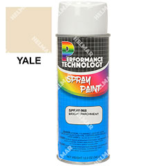 SPRAY-968|SPRAY PAINT (12OZ BRIGHT PARCHMENT)<div><strong><a href=inhttps://www.helmarparts.info/pdf/BC09680000_SPRAY-968.pdfin>Safety Data Sheet</a></strong><a href=inhttps://www.helmarparts.info/pdf/BC09680000_SPRAY-968.pdfin> download</a></div>|