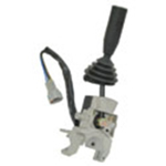 3EB-55-32222 SWITCH. FORWARD/REVERSE Directional / Combination