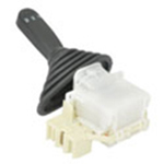 57460-2663071 SWITCH. FORWARD/REVERSE Directional / Combination