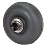 32210-2335071 TORQUE CONVERTOR (BRAND NEW) Torque Converters