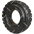 TIRE-570SP|PNEUMATIC TIRE (7.00X12 SOLID)|Tires