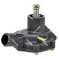 34545-10010|WATER PUMP|Water Pumps