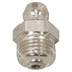 00932-1011A|GREASE FITTING|