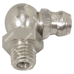 0156287-00|GREASE FITTING|