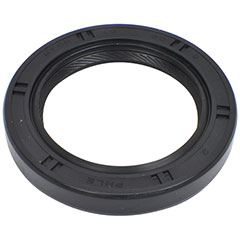 3EB-13-22422 - OIL SEAL, TRANSMISSION PUMP
