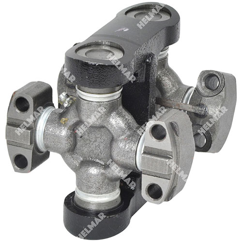 37210-2300171 UNIVERSAL JOINT ASS'Y