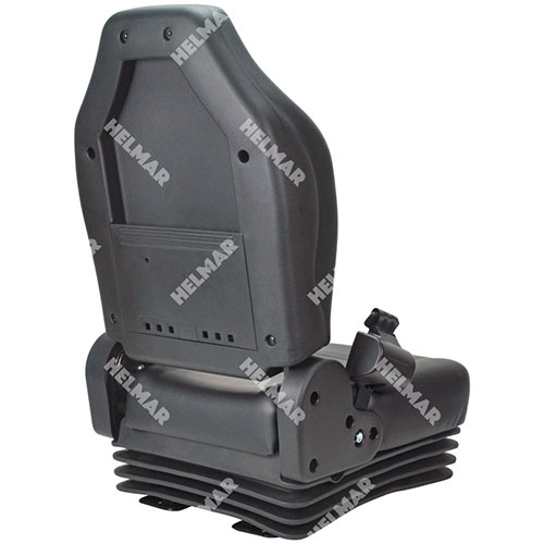 MODEL 4900|SUSPENSION NARROW SEAT / SWITC