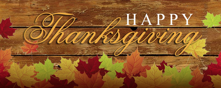 All of us at Helmar wish you a Happy Thanksgiving